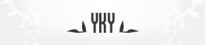 130515_ykylogo